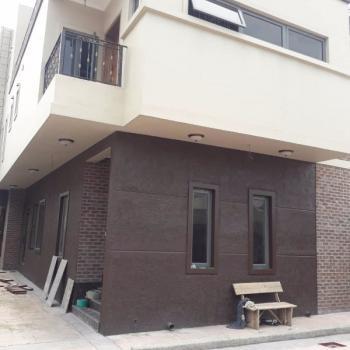 Luxury 3bedroom Executive  Duplex for Rent in Lekki., Off Admiralty Way, Lekki. Scheme One. Lekki., Lekki Phase 1, Lekki, Lagos, Semi-detached Duplex for Rent