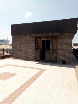 Luxury 3 Bedroom Executive  Duplex, Off Admiralty Way, Lekki Phase 1, Lekki, Lagos, Semi-detached Duplex for Rent