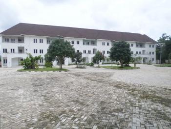 6 Bedrooms, 3 Sitting Rooms Plus Bq, Kado, Abuja, Terraced Duplex for Rent