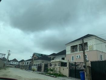 Plot of Land Measuring 940sqm at Oral Estate Ikota  90m, Oral Estate, Ikota, Lekki Expressway, Lekki, Lagos, Residential Land for Sale