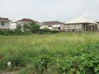 4818sqm Land for Mixed-use Development, Off Elsie Femi Pearce Street, Victoria Island (vi), Lagos, Mixed-use Land for Sale