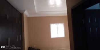 Luxury Finished 3 Bedroom Flat, Kyami, Abuja, Terraced Duplex for Rent