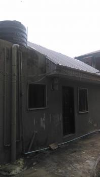 Mini Flat, Ocean Breeze Estate, Badore, Ajah, Lagos, Mini Flat for Rent