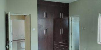 Beautiful 2 Bedroom Flat, Wuye, Abuja, Flat for Rent