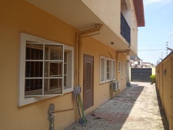 a Portable Mini Flat in an Estate, Agungi, Lekki, Lagos, Mini Flat for Rent