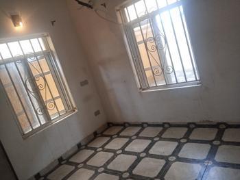 a Nicely Built Miniflat at Ikate Lekki, Opposite House on The Rock, Ikate Elegushi, Lekki, Lagos, Mini Flat for Rent