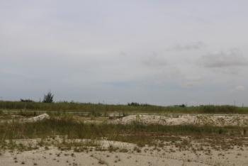 Well Structured, Dry and Well Planned and Laid-out Land Measuring 700sqm, Orange Island, Lekki Phase 1, Lekki, Lagos, Residential Land for Sale