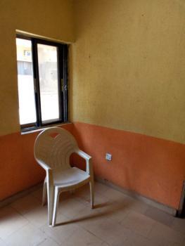 Mini Office Space, Adenuga Street, Bodija-kongi, New Bodija, Ibadan, Oyo, Office Space for Rent