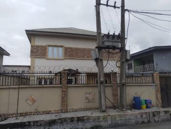 a 5 Bedrooms Modern and Recently Built Duplex at Surulere Off Ogunlana Drive, Ogunlana, Surulere, Lagos, House for Sale