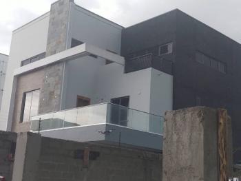Brand New 5 Bedrooms, Mojisola Onikoyi Estate, Ikoyi, Lagos, House for Sale