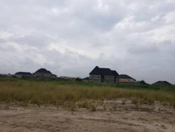 Land Available, Ijaiye, Lagos, Land for Sale