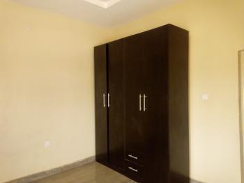 Three Bedrooms Flat to Let at Jahi, Gilmore Axis, Jahi, Abuja, Flat for Rent