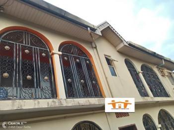 a Room Sharing with Wardrobe, Lamgbasa, Ajah, Lagos, Flat for Rent