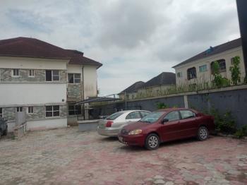 Executive Mini Flat, Ikota, Ikota Villa Estate, Lekki, Lagos, Flat for Rent