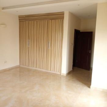for Rent; 3 Bedroom Flat in Oniru Estate, Oniru Estate, Oniru, Victoria Island (vi), Lagos, Flat for Rent