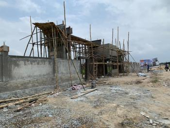 Abijo Land, Lekki Pearl with Governors Consent, Abijo, Lekki, Lagos, Residential Land for Sale