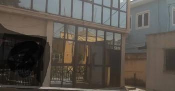 Bock of Office Spaces, Off Ribadu Street, Falomo, Ikoyi, Lagos, Office Space for Sale