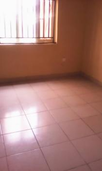 Lovely Self Contained with Kitchen, Ikate Elegushi, Lekki, Lagos, Self Contained (single Rooms) for Rent