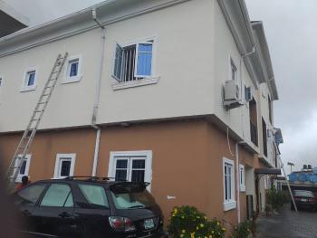Super Clean 2 Bedroom Flat, Olokonla, Ajah, Lagos, Flat for Rent