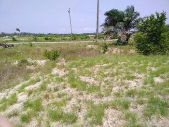 Cheapest Land, Akodo Ise, Ibeju Lekki, Lagos, Mixed-use Land for Sale