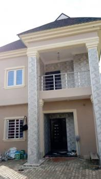 Newly Built 2 Bedroom Flat, Ijaiye, Lagos, Flat for Rent