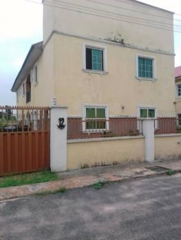 3 Bedroom Flat, Diya Estate Alakuko, Ijaiye, Lagos, Flat for Rent