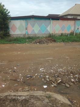 6 Bedroom Bungalow, Mangoro, Ikeja, Lagos, Detached Bungalow for Sale