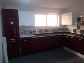 Luxury and Serviced 2 Bedrooms Flat, a. J Marinho Drive, Victoria Island (vi), Lagos, Flat for Rent