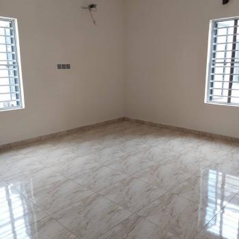 Brand New 5 Bedroom Detached House with Boys Quarters, Ikate Elegushi, Lekki, Lagos, Detached Duplex for Sale
