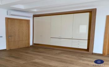 4-bedroom Fully Detached Turnkey House, Mojisola Onikoyi Estate, Ikoyi, Lagos, Detached Duplex for Sale