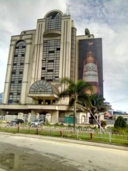 Prime Office Building, Akin Adesola Street, Victoria Island (vi), Lagos, Office Space for Sale