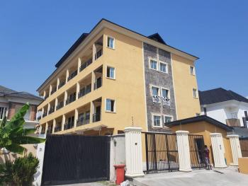 Mini Flat, Bakere Estate, Agungi, Lekki, Lagos, Mini Flat for Rent