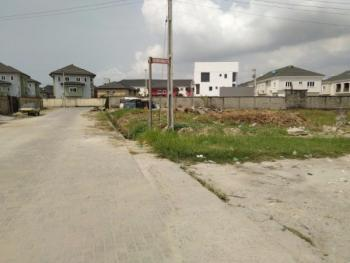 500 Square Meters Land, Ikoyi, Lagos, Mixed-use Land for Sale