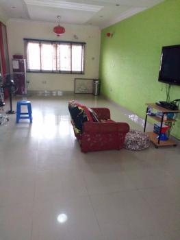 3 Bedroom Terrace Duplex, Opic, Isheri North, Lagos, Terraced Duplex for Sale
