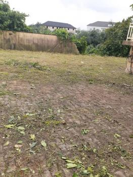 Half Plot of Land   with C of O, Arepo Estate, Ojodu, Lagos, Residential Land for Sale