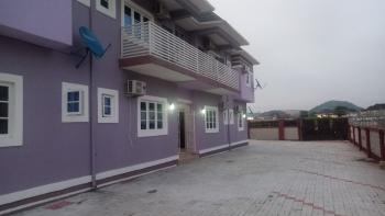 Flats Houses For Rent In Abuja Nigeria 2 875 Available
