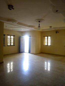 4 Bedroom Duplex, Atlantic View Estate, Igbo Efon, Lekki, Lagos, Semi-detached Duplex for Rent