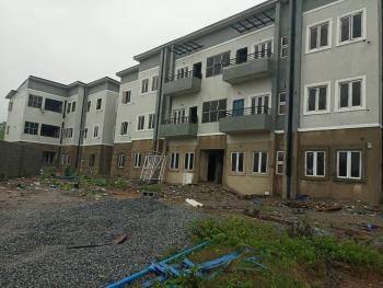 Luxury 3 Bedroom Luxury Flat with Bq, Ikota Villa Estate, Lekki, Lagos, Detached Duplex for Sale