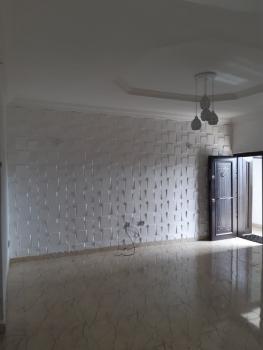 Super Clean 3 Bedroom Flat, Goodnews Estate, Sangotedo, Ajah, Lagos, Flat for Rent