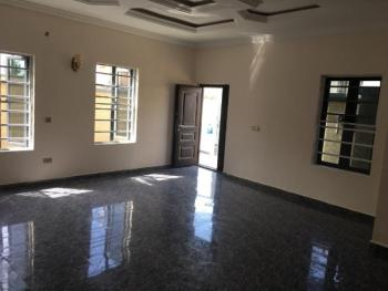 New 4 Bedroom Duplex, Graceland Estate, Ajah, Lagos, Detached Duplex for Rent