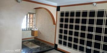 a Two Bedroom Flat with All Necessary Facilities, Alagbaka, Akure, Ondo, Mini Flat for Rent
