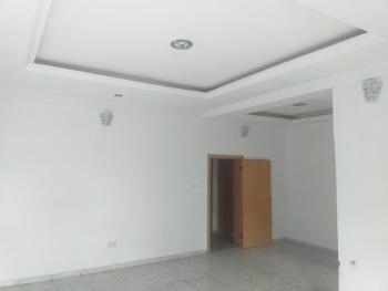 Beautifully  Pop Finished 2 Bedroom Flat , All Rooms En Suite, Royal View Estate Opposite Maga Chicken, Ikota Villa Estate, Lekki, Lagos, Flat for Rent