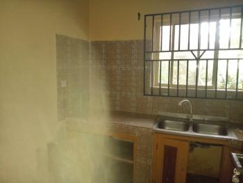 a Two Bedroom Flat with All Necessary Facilities, Ijapo Estate, Akure, Ondo, Mini Flat for Rent