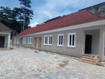 Luxury 2 Bedroom Flat, Forestry, Jericho, Ibadan, Oyo, Flat for Rent
