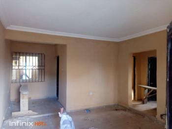Three Bedroom Flat with All Necessary Facilities, Oba Ile, Akure, Ondo, Mini Flat for Rent