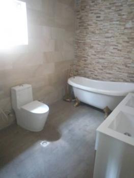 Luxury 5 Bedroom Duplex, Adeniyi Jones, Ikeja, Lagos, Flat for Rent