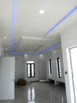 Fully Detached Duplex Featuring 4 Bedroom, Lekki Phase 2, Lekki, Lagos, Flat for Sale