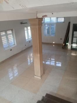 Open Plan Office Space, Surulere, Lagos, Office Space for Rent