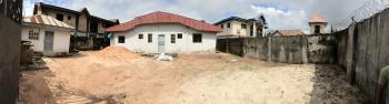 7 Bedrooms Bungalow, Benin, Oredo, Edo, Detached Bungalow for Sale