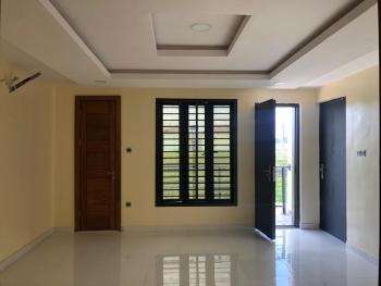 Luxury, Brand New 3 Bedroom+bq Flat.gov.consent, Brownstone Estate,off Kusenla Road, Ikate Elegushi, Lekki, Lagos, Flat for Sale